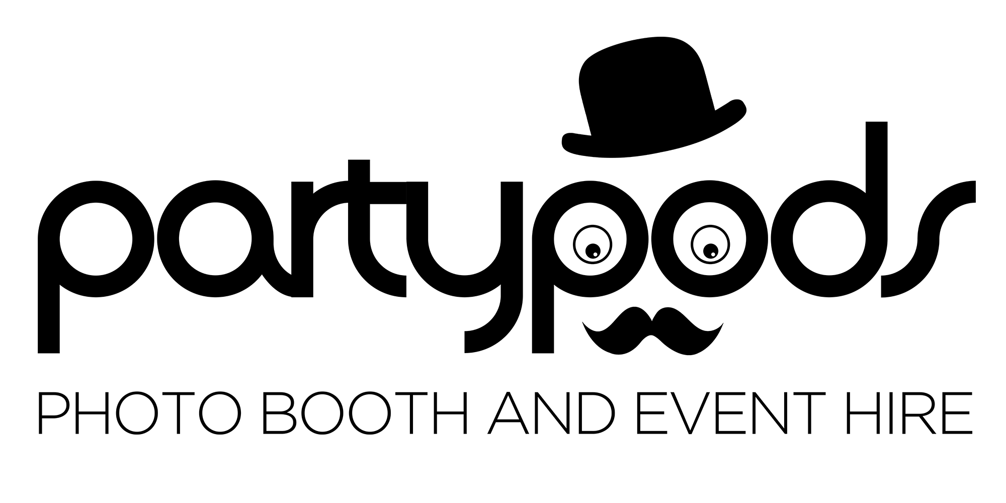partypods_logo_header_b