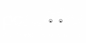 Partypods Photobooth and Event Hire